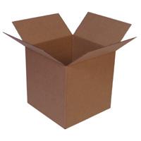 Moving Box - Large