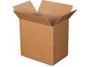Moving Box - Small