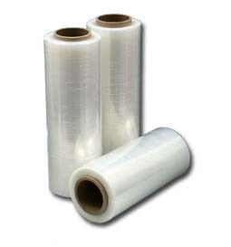 Shrink Wrap - Clear