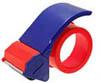 Packaging Tape Cutter